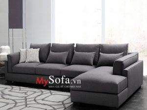 Cửa hàng bán ghế sofa và nội thất tại Thái Bình